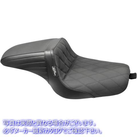 日本に 【取寄せ】 ラペラ LE PERA LK-596DMGP SEAT KKFLIP DMGP 10-18 XL 08040727 ドラッグスペシャリティーズ 08040727, 北波多村 ee833469