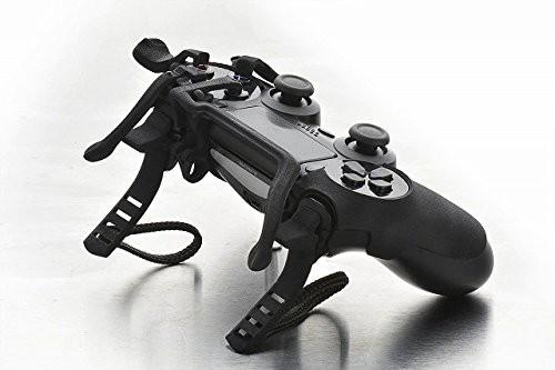 The Avenger Reflex PS4 アベンジャー リフレックス FPS Dualshock 4 コントローラー Av