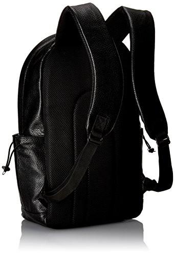 [ヴィジョンストリートウェア] リュックサック 1Pバックパック VSSL500 BLACK ブラック VISION STRE