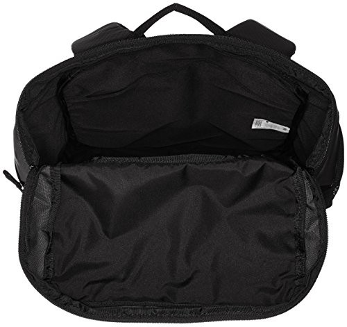 [プーマ] リュック トレーニング プレミアム バックパック 74456 01 ブラック/ブラック (現行モデル) PUMA(