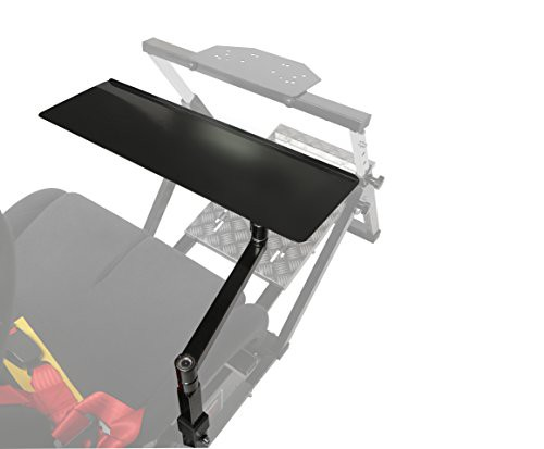 Next Level Racing Keyboard Stand NLR-A002 Next Level Racing