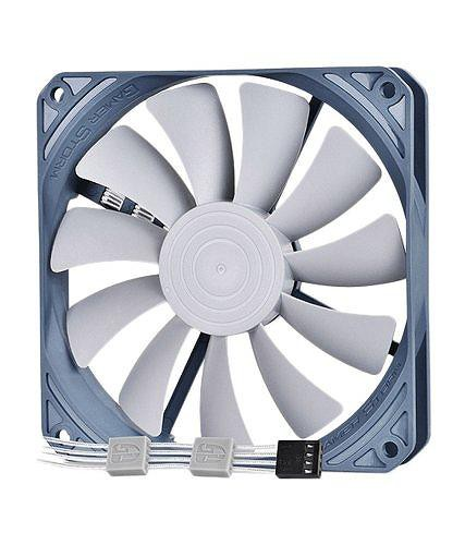 Deepcool ディープクール Gamer Storm GS 120 FAN 120mm GS 120 DEEPCOOL