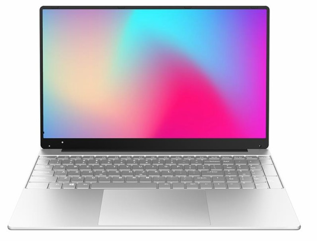 【8GBメモリ&テンキー内蔵 】 Office付き 1.7kg薄型軽量15.6インチ高性能ノートパソコン 高速Intel CPU搭載 メモリ8GB 大容量SSD Window