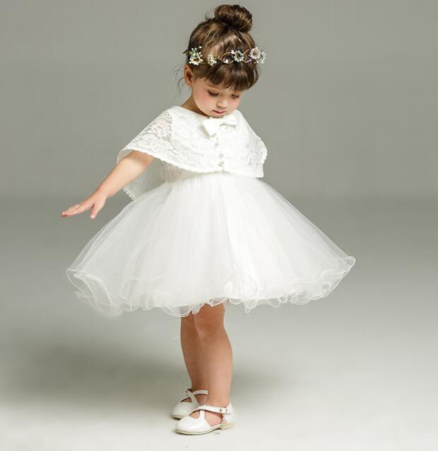 a7bc39240f0a2 子供ドレス キッズ 女の子 ワンピース フォーマル 結婚式 ピアノ発表会 子供 子どもドレス フォーマルドレス