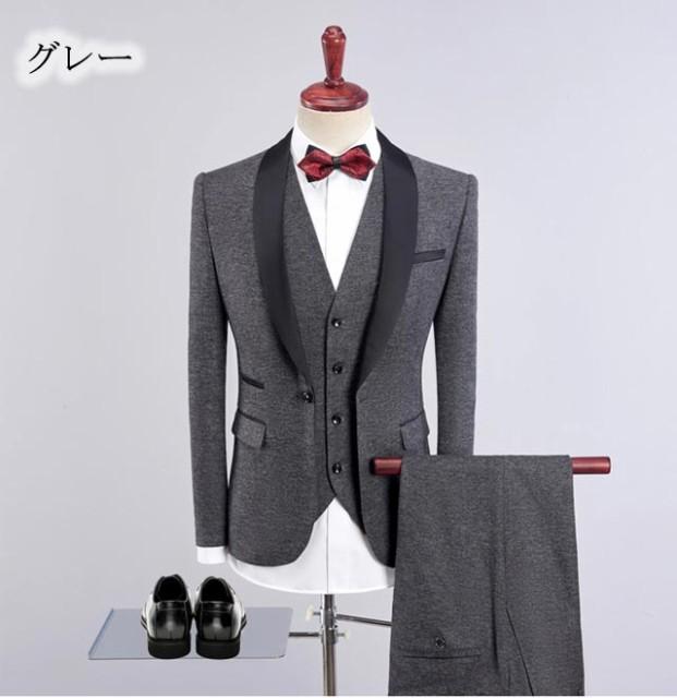 d91bd378098fd 卒業式 結婚式 二次会 チェック柄 紳士服 メンズスーツ ファション セットアップ 面接 メンズスーツ