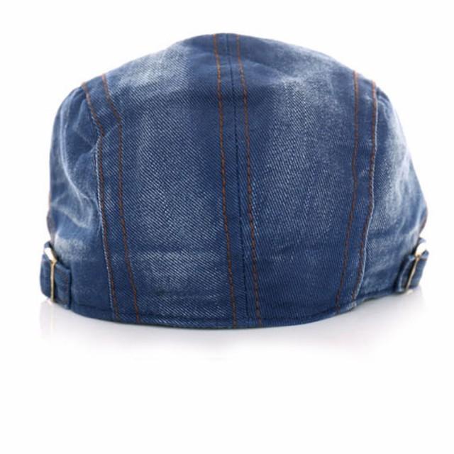 ハンチング ベレー帽 鳥打ち帽 帽子 キャップ 男女兼用 メンズ ハット スカラ UVカット ぼうし ゴルフ アウトドア 紫外線対策 紫外線カッ