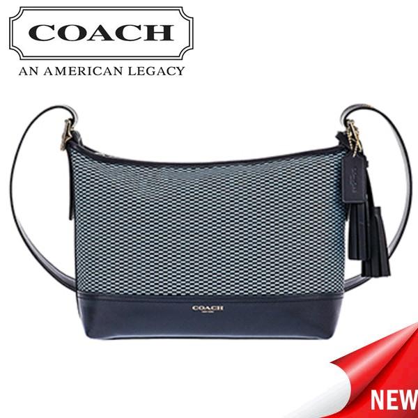 コーチ バッグ ショルダーバッグ COACH  20937  比較対照価格参考価格 56,160 円