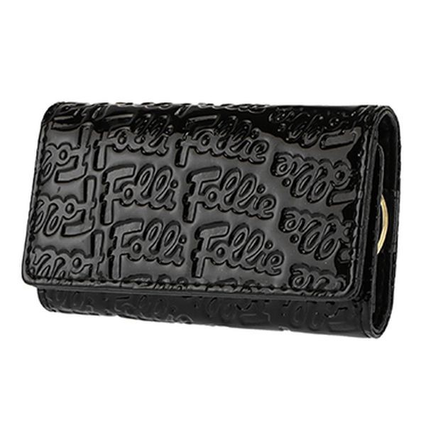 フォリフォリ 財布 長財布 FOLLI FOLLIE WA0L034SK 比較対照価格7,020 円