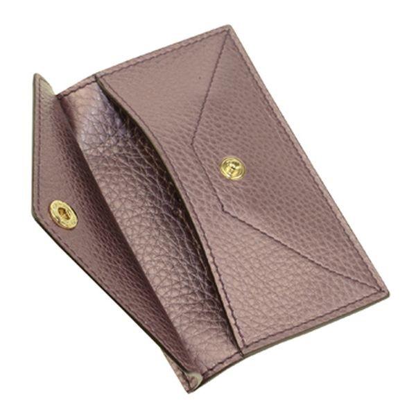 グッチ カードケース GUCCI 337945-AH90G 比較対照価格 25,920 円