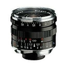 独特の上品 レンズ BIOGONT2.8/28ZM-BM ●◆COSINA-カメラ