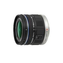 国産品 EDM9-18/F4-5.6 交換レンズ ●◆OLYMPUS EDM9-18/F4-5.6-カメラ