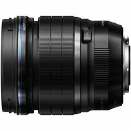 リアル 45mm 交換用レンズ ED-45mmF1.2-PRO ●◆OLYMPUS ED F1.2 PRO DIGITAL M.ZUIKO-カメラ