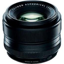 週間売れ筋 ●◆富士フイルム カメラレンズ XF35MMF1.4R-カメラ