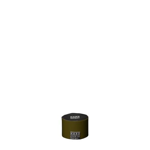 ニトムズ  ハル 和紙テープ HARU BE05 WT 5010_F0650