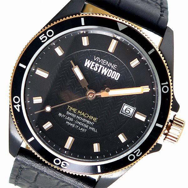 祝開店!大放出セール開催中 ヴィヴィアン ウエストウッド 腕時計 メンズ Vivienne Westwood Westwood ブラック 黒 時計 時計 ビビアン 人気 ビビアン おしゃれ 男性 誕生日 プレゼント, オンナソン:0d946481 --- flicflachockey.de