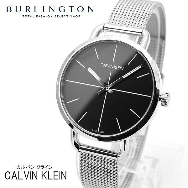 【60%OFF】 カルバンクライン 腕時計 レディース Calvin Klein 時計 人気 ブランド シンプル おしゃれ 女性 ギフト プレゼント, ワールドクラブ 1989 3c26fba8
