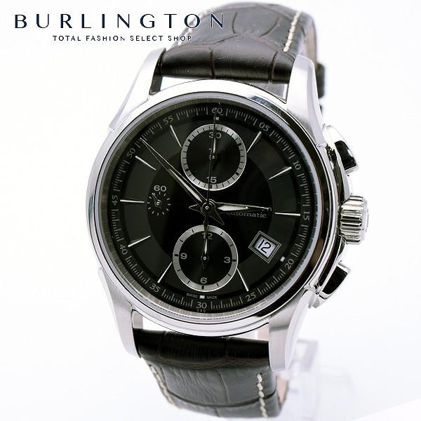wholesale dealer 08ee4 81aec ハミルトン 腕時計 メンズ HAMILTON ジャズマスター 自動巻き 人気 ブランド 男性 就職祝い ギフト プレゼント