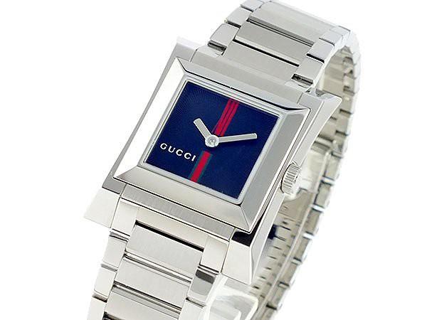 人気の グッチ 腕時計 レディース GUCCI ブランド 時計 グッチオ GUCCIO シルバー 人気 おしゃれ 女性 誕生日 ギフト プレゼント, エドガワク 07f8b41f