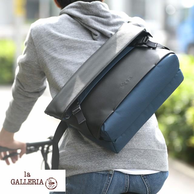 最も信頼できる 青木鞄 la GALLERIA Dorso GALLERIA 口折れ ショルダーバッグ No.2202-10 No.2202-10 Dorso【送料無料】, はたおと:4c682a2b --- stunset.de