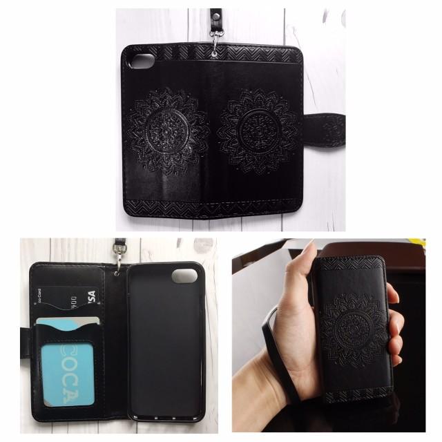 b178b74497 iPhone7 iPhone 8 iPhone X iPhone6/6s iPhone6/6s/7/8Plus 手帳型ケース ...