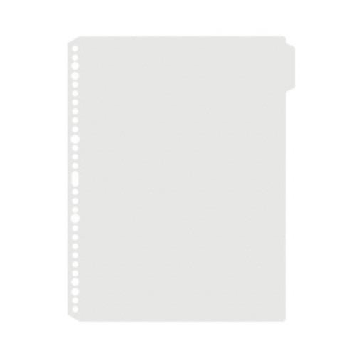 プラス デジャヴ インデックス 30穴 クールトーンカラー