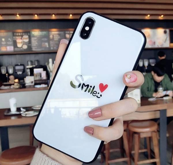 スマホケースiPhoneX/iPhone8/8plus iPhone7/7plus iPhone6s iPhone6plus ハードケースカップルケースmanco61