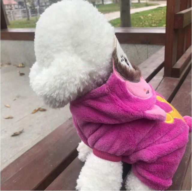 セール 犬用品 犬服 アクセサリー 犬の服 小型 中型 かわいい ペットウェア 散歩お出掛け DOG服 犬用 ボトムス プレゼント ペット服
