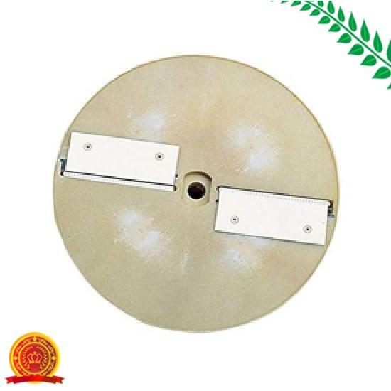超特価激安 アズワン KB-745E・733R用タンザク盤 2.0mm×4.0mm62-6489-39[選択]-キッチン家電