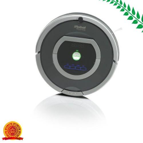 超歓迎された iRobot ルンバ Roomba 自動掃除機 ルンバ 自動掃除機 iRobot 780[選択], 藤岡町:944fb4de --- oeko-landbau-beratung.de