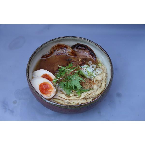 全国名店ラーメン(小)シリーズ 東京ラーメン麺屋 宗SP-98 【10個セット】 送料込!
