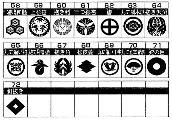 【日本製】家紋付 礼装多機能バッグ (小) 鍵付◆丸に橘 backs-16 送料無料!