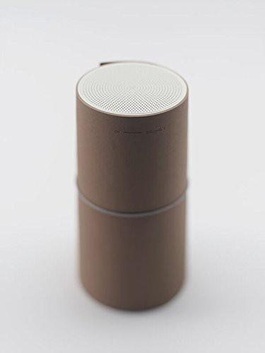 Bluetooth Speaker Sound1 E100-SM