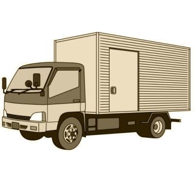 ジェラートのジェラテリアUNO は送料無料、但し、北海道・沖縄は+540円(税込)をご負担いただきます。