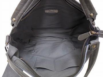 A4サイズ対応 Dakota ダコタ サンセット2 レディース 牛革 2WAYトートバッグ 手提げバッグ 1032211