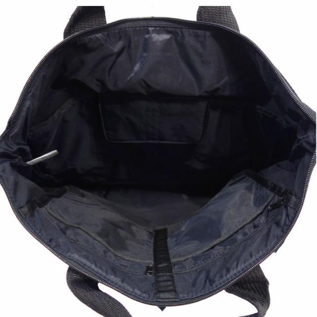 【納期約3日~5日】お買い物マラソン 価格 【20P28Sep16】アヴィレックス[AVIREX] ヘルメットバッグ 初売り 福袋 AVX3517 トート ビ