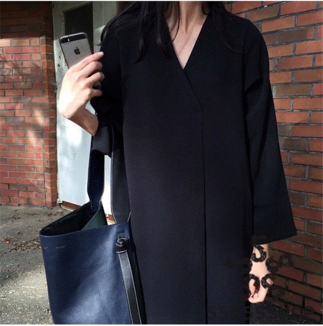 [55555SHOP]レディース 新作 Sale ワンピース Party 通勤  上品 ドレス