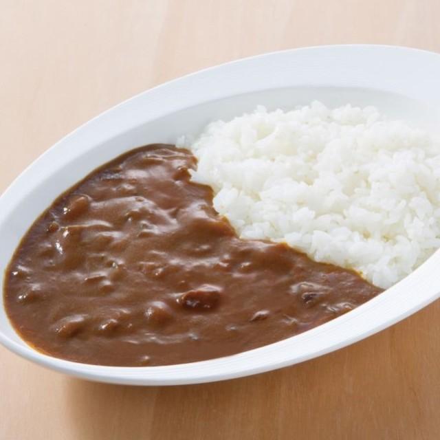 レトルトビーフカレー(中辛) 30食セット