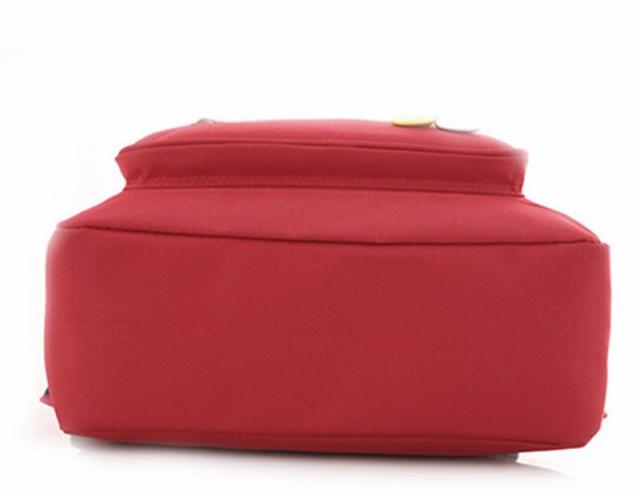 リュック リュックサック メンズ レディース 人気 高校生 通学 バックバッグ 大容量 おしゃれ スクエア 6色選択可能
