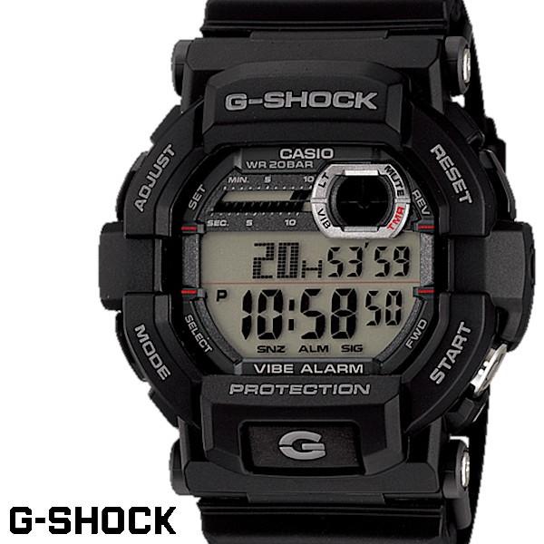 fa745b3fec 国内正規品】【CASIO/G-SHOCK】カシオ 腕時計 G-ショック デジタル うで ...
