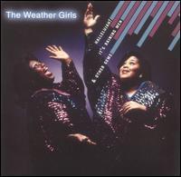 Weather Girls / Helleluja: It's Raining Men & Other Gems (輸入盤CD)