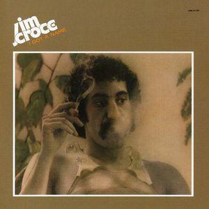 Jim Croce / I Got A Name (輸入盤CD)(ジム・クロウチ)