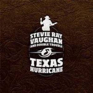 セットアップ 【送料無料】Stevie Ray Vaughan / Texas Hurricane (Box)【輸入盤LPレコード】(スティーヴィー・レイ・ヴォーン), 豊岡市 cbfdfd11