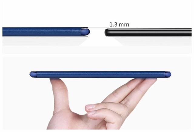 Galaxy S8 ケース ギャラクシー S8 ケース SC-02J/SCV36 手帳型 ソフトケース スタンドタイプ 軽量 シンプル