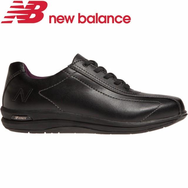 faa46bde15e42 送料無料 ニューバランス レディース ウォーキングシューズ 靴 NB WW863 2E BK2 ブラック ニューバランス トラベルウォーキング