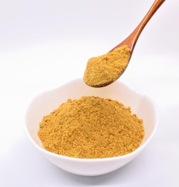 1日6gで目指す美容と健康!焙煎米糠「玄GEN」1kg[美肌 美肌効果 美肌対策 肌荒れ 健康 健康維持 便秘 便秘対策 米ぬか 食用]