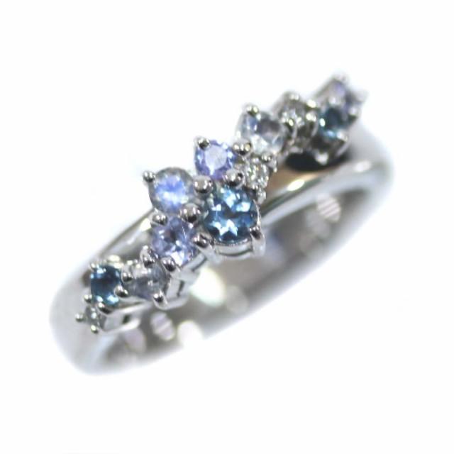 超人気 ヨンドシー リング・指輪 カラーストーン デザイン リング・指輪 デザイン カラーストーン レディース ジュエリー ホワイト, G-FACTORY:7b713eb4 --- frauenfreiraum.de