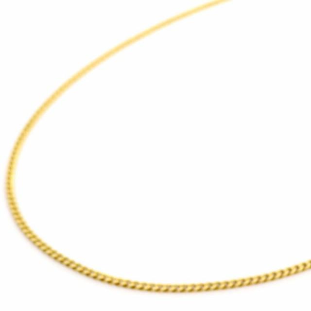 人気ブランドの ネックレス レディース ネックレス レディース ジュエリー ジュエリー ゴールド, コウホクク:df7d4a10 --- chevron9.de