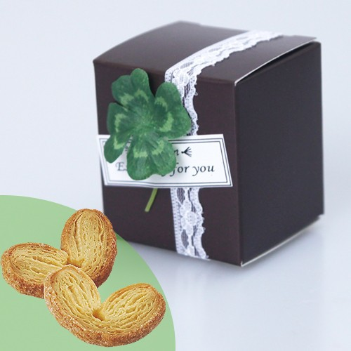 プチギフト お菓子 ホワイトデー バレンタイン ホワイトデー 安い フォースター ハートパイ