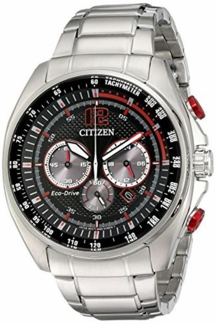 d15ce83935 レビューで次回2000円オフ 直送 カルバンクライン CALVIN KLEIN クオーツ メンズ 腕時計 K4M21143 グレー. 〇〇(メンズ腕時計。)  Citizen Men's Eco-DRV WDR Watch ...