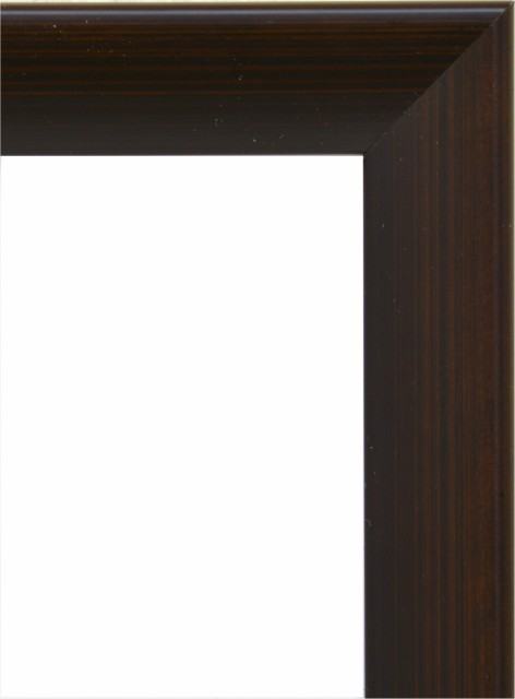 額縁 デッサン額縁 アートフレーム 木製 5899 三三サイズ